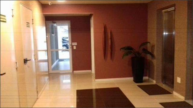 Apto Res.Firenzze - 3 Suites-Jardim Aeroporto - Foto 12