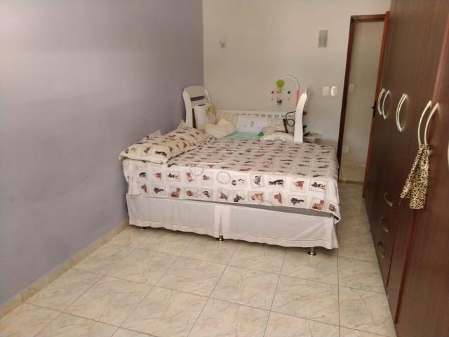 Apto 02qts dependência garagem cond.barato e fechado ac financiamento prox CariocaShoping - Foto 11