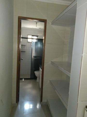 Casa em Itamaracá - Beira Mar - 5 quartos - Troco - Foto 3