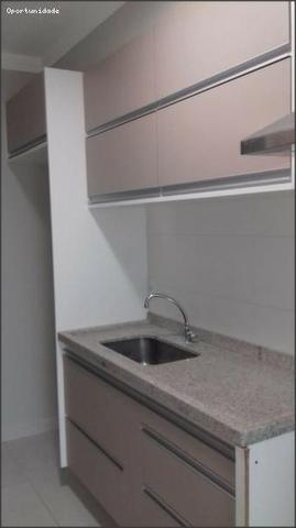 Apto Res.Firenzze - 3 Suites-Jardim Aeroporto - Foto 4