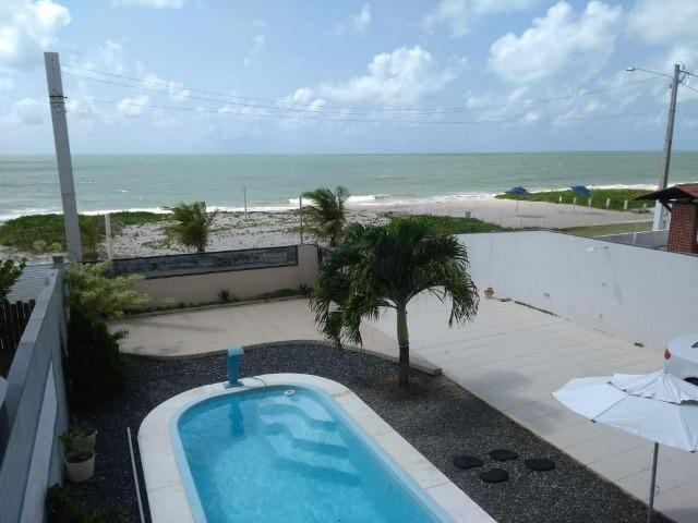 Casa em Itamaracá - Beira Mar - 5 quartos - Troco - Foto 11