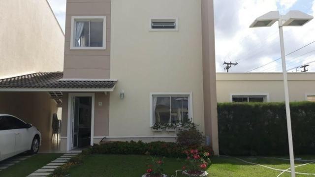 CA1539 Grand Essence Condomínio, 4 Quartos, 4 vagas, condomínio com área de lazer completa - Foto 2