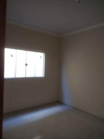 Casa em Parque Alvorada, 3 quartos - Foto 8