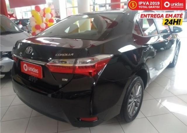 Toyota Corolla Toyota Corolla - Foto 4