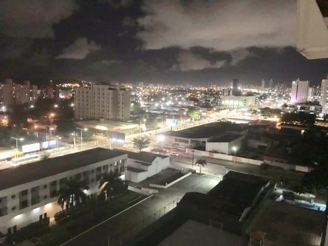 Terra Brasilis - Ed. Terra de Santa Cruz - 3/4 - 113m² - Lagoa Nova - Foto 16