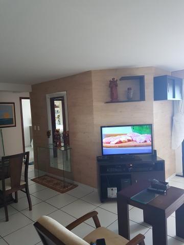 Imperial Ponta Negra Residence - Foto 4