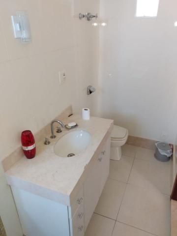 Casa para alugar com 5 dormitórios em Serrano, Belo horizonte cod:13109 - Foto 19