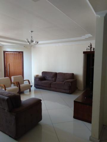 Casa para alugar com 5 dormitórios em Serrano, Belo horizonte cod:13109 - Foto 2