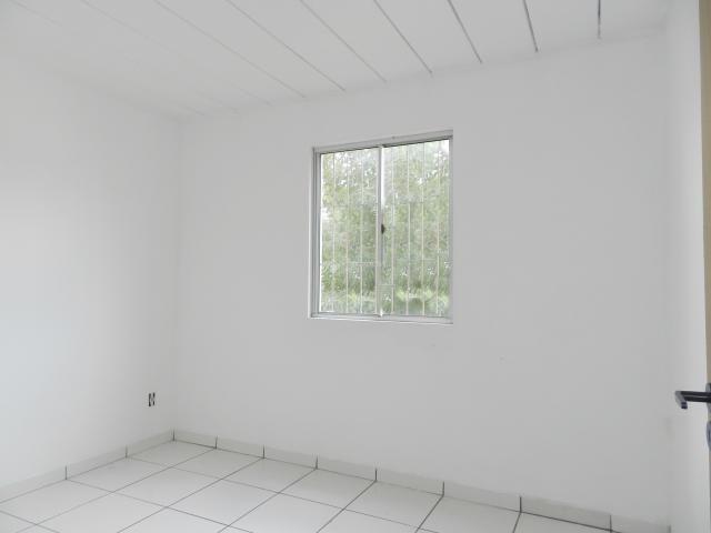 Apartamento para alugar com 2 dormitórios em Hamburgo velho, Novo hamburgo cod:293828 - Foto 15