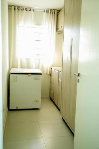 Casa para Venda em Imbituba, Ibiraquera, 2 dormitórios, 1 suíte, 3 banheiros, 2 vagas - Foto 5