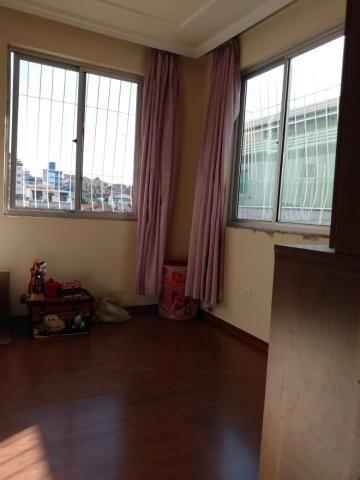 Casa para alugar com 5 dormitórios em Serrano, Belo horizonte cod:13109 - Foto 16