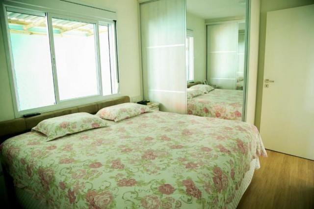 Casa para Venda em Imbituba, Ibiraquera, 2 dormitórios, 1 suíte, 3 banheiros, 2 vagas - Foto 11