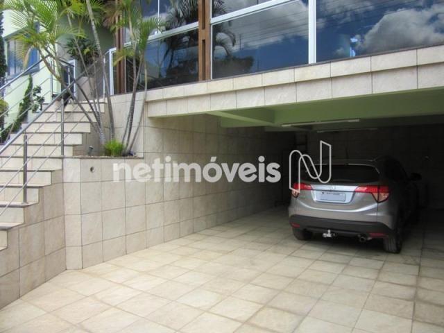 Casa à venda com 2 dormitórios em Glória, Belo horizonte cod:104259 - Foto 19