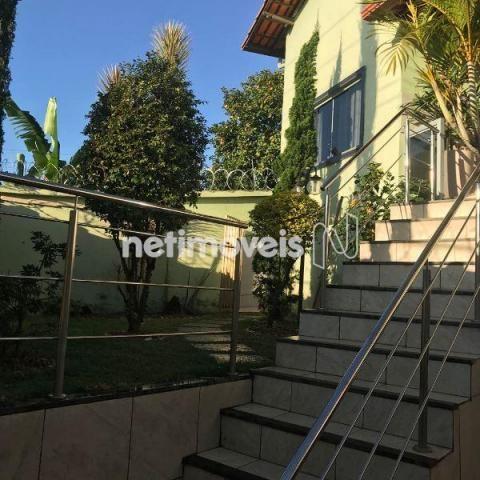 Casa à venda com 2 dormitórios em Glória, Belo horizonte cod:104259