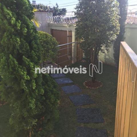 Casa à venda com 2 dormitórios em Glória, Belo horizonte cod:104259 - Foto 2