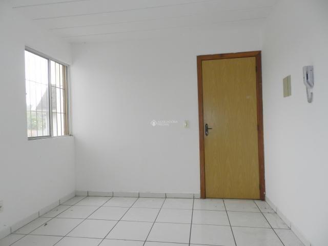 Apartamento para alugar com 2 dormitórios em Hamburgo velho, Novo hamburgo cod:293828 - Foto 5