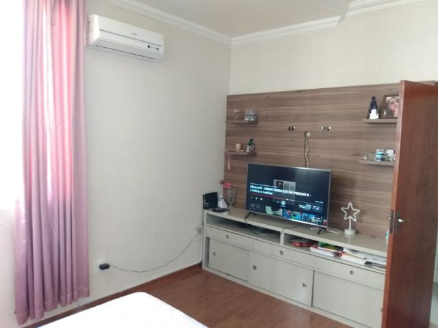 Casa para alugar com 5 dormitórios em Serrano, Belo horizonte cod:13109 - Foto 10