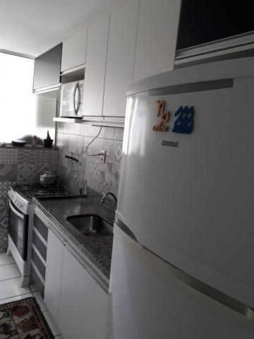 Apartamento 3 dorms no Jardim Camburi - ES em Vitória - ES - Foto 6