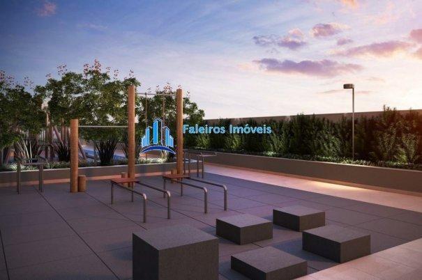 Uber Miró Apartamento 3 dormitórios mas de 30 itens de lazer - Apartamento em La... - Foto 7