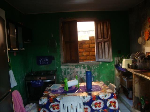 Lotus Vende Ótima Localização no Distrito de Icoaraci - Foto 10