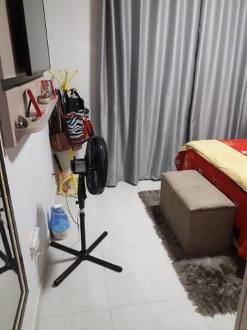 Vendo casa em Caldas Novas - Foto 7