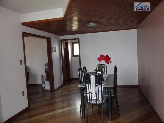 Casa, Pinheirinho, Criciúma-SC - Foto 7