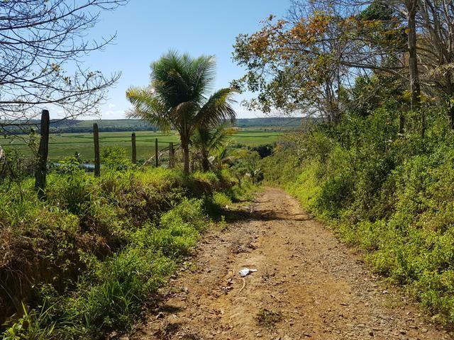 Vendo fazenda em Nova Almeida - Foto 9