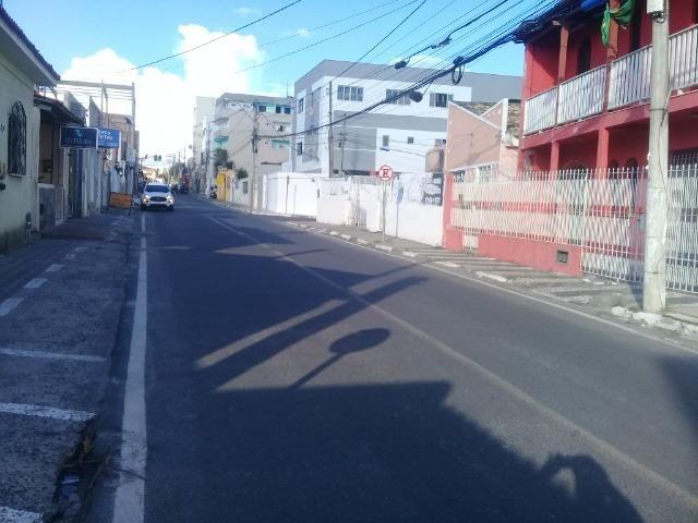 Excelente ponto comercial , de esquina, próximo ao Centro Comercial do Feiraguaio - Foto 11