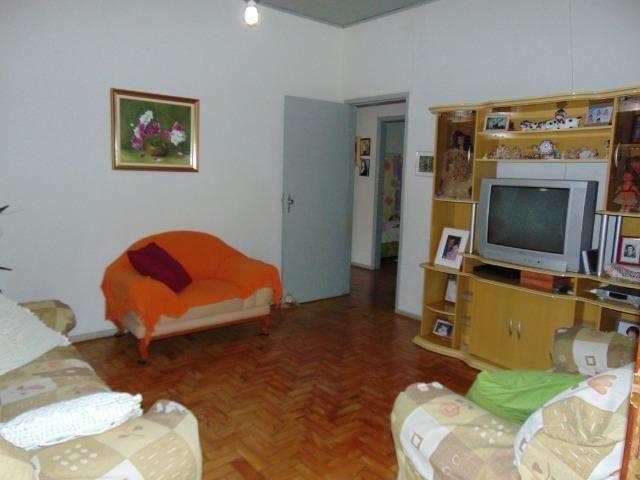 Casa a Venda- São Pedro do Paraná - Foto 11
