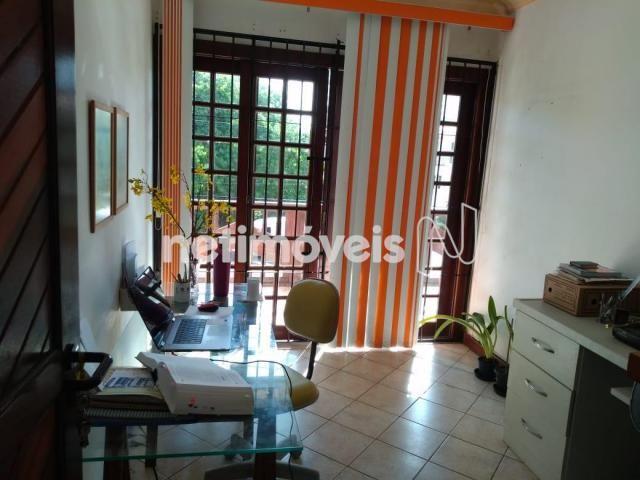 Casa à venda com 5 dormitórios em Patamares, Salvador cod:745769 - Foto 19