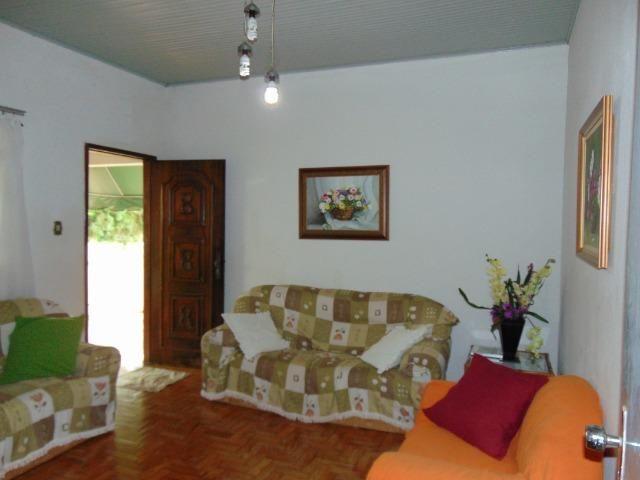 Casa a Venda- São Pedro do Paraná - Foto 17