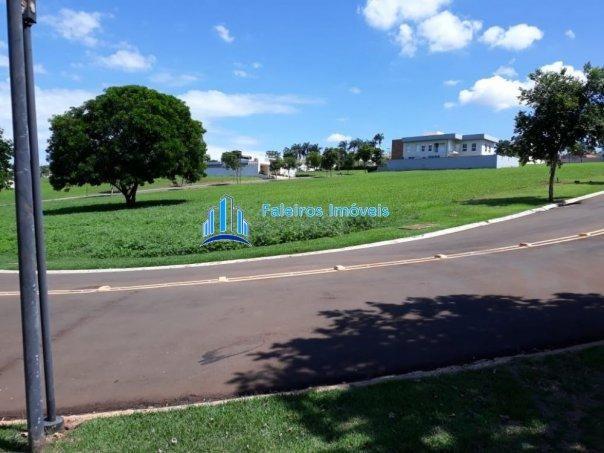 Lotes em Condomínio Alto Padrão na Av.João Fiusa - Terreno em Condomínio em Lanç... - Foto 5