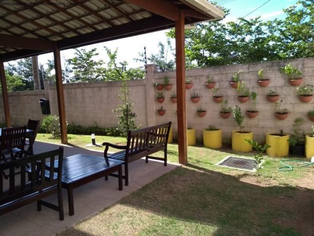 Apartamento à venda com 2 dormitórios em Morada de laranjeiras, Serra cod:AP00140 - Foto 12