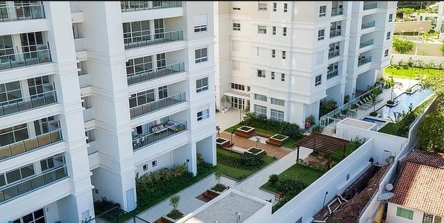Apartamento á venda Reserva Bonifácia Helbor - Foto 13