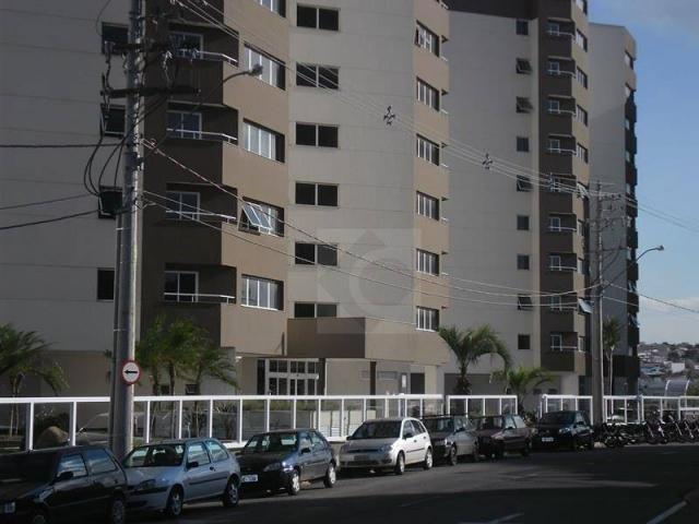Sala comercial para venda e locação, Jardim Pompéia, Indaiatuba - SA0026. - Foto 5