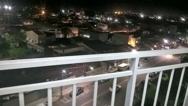 Villaggio Laranjeiras, 2 quartos sol da manhã, frente - Foto 6