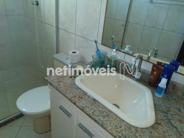 Casa à venda com 5 dormitórios em Patamares, Salvador cod:745769 - Foto 14