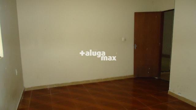 Casa para aluguel, 3 quartos, belvedere - ribeirao das neves/mg - Foto 5