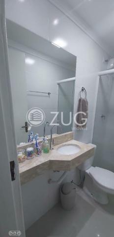 Apartamento à venda com 2 dormitórios cod:AP001734 - Foto 15