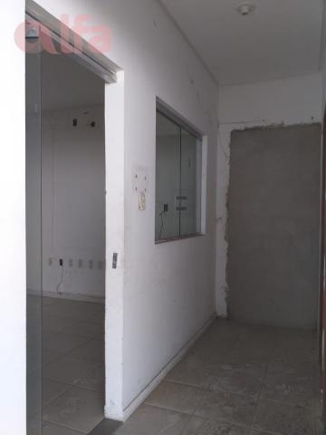 Galpão/depósito/armazém para alugar em Km-2, Petrolina cod:669 - Foto 3