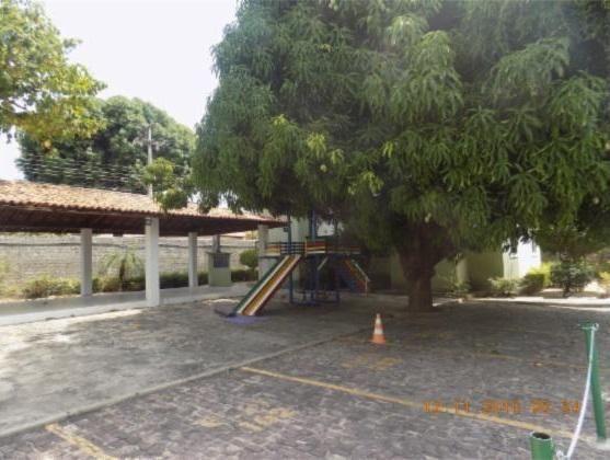 Apartamento para Locação em Teresina, HORTO FLORESTAL, 3 dormitórios, 1 suíte, 1 banheiro, - Foto 20
