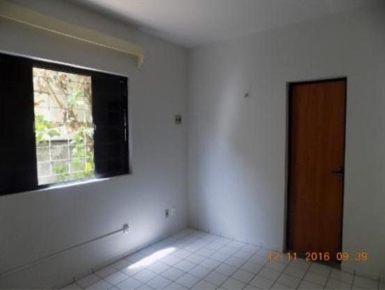Apartamento para Locação em Teresina, HORTO FLORESTAL, 3 dormitórios, 1 suíte, 1 banheiro, - Foto 11
