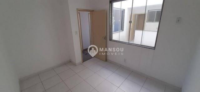 Apartamento Residencial à venda, Campo Grande, Rio de Janeiro - . - Foto 14