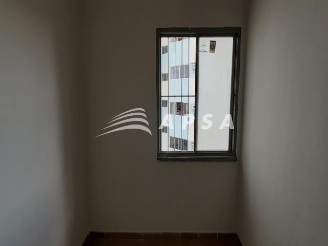 Apartamento para alugar com 3 dormitórios em Jatiuca, Maceio cod:24294 - Foto 4