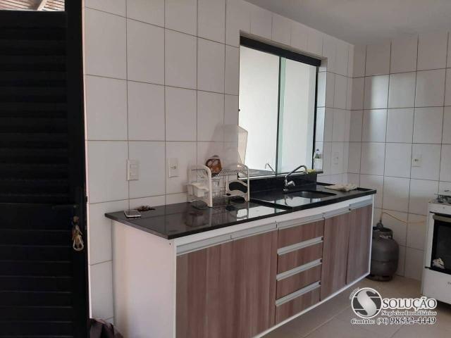 Casa à venda, 125 m² por R$ 495.000,00 - Atalaia - Salinópolis/PA - Foto 14