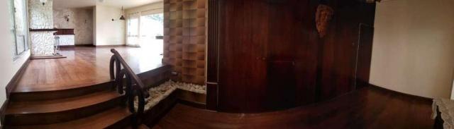 Casa com 3 Quartos (2 suites) Piscina 3 Vagas no Valparaiso Petrópolis RJ - Foto 6