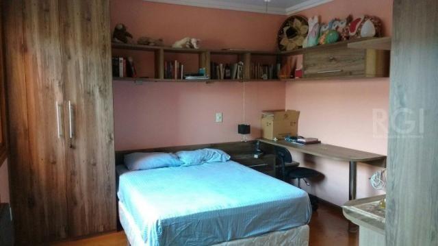 Casa à venda com 3 dormitórios em Vila jardim, Porto alegre cod:EX9816 - Foto 13