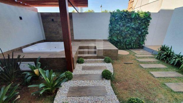 Casa à venda no bairro Jardim Atlântico - Goiânia/GO - Foto 17