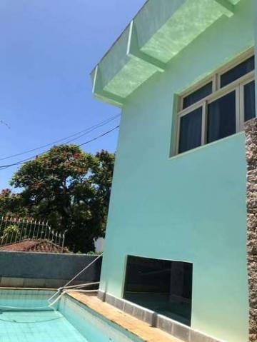 Casa com 3 Quartos (2 suites) Piscina 3 Vagas no Valparaiso Petrópolis RJ - Foto 9