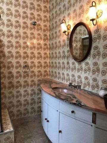Casa com 3 Quartos (2 suites) Piscina 3 Vagas no Valparaiso Petrópolis RJ - Foto 14